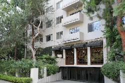 Beverly Oakhurst Apartments