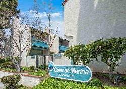 Casa de Marina