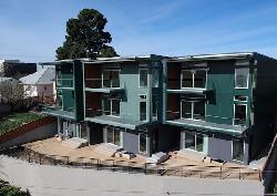Belmont Residences