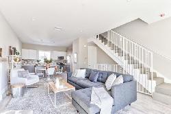 Collintine Modern Homes
