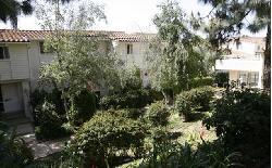 Malibu Villas