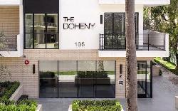 Doheny, The
