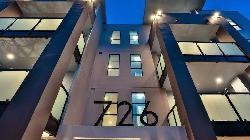 726 N Hudson