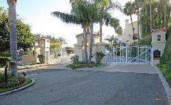 Pointe at Malibu, The