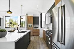Otsego Luxury Homes