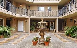 Chenault Villas