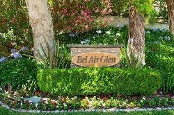 Bel Air Glen