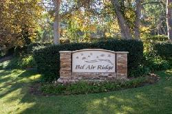Bel Air Ridge