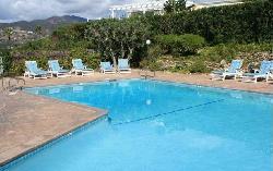 Zuma Bay Villas