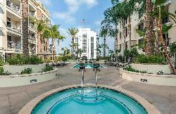 Excelsior at The Americana at Brand