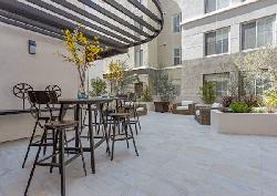 Kenwood Terrace