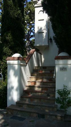 Villa Almont