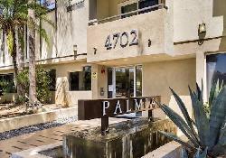 Palmia Sherman Oaks