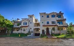 Myrtle Villas