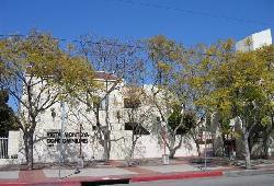 Vista Montoya