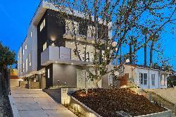 Maltman Homes