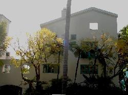 Hacienda Del Sueno