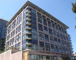 Elleven South Lofts