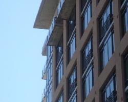 Elleven South Lofts