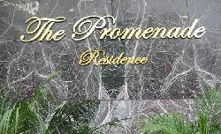 Promenade, The