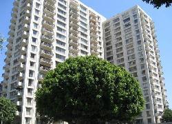 Century Park East