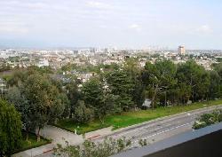Park Place