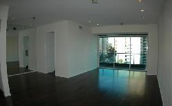 Blair House