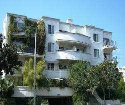 Century Glen Villas