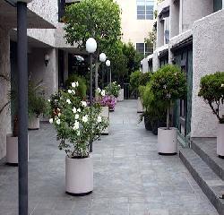 Villa Glen