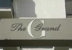 Grand, The