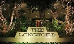 Longford, The
