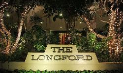 Longford, The