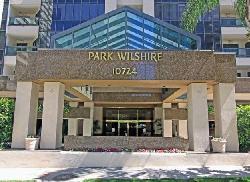 Park Wilshire