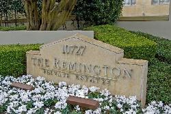 Remington, The
