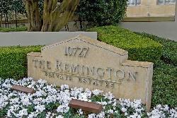 Remington, The