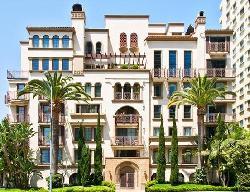 Venezia, The
