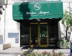 Wilshire Marquis