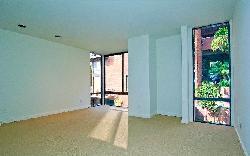 Carolwood Condominiums