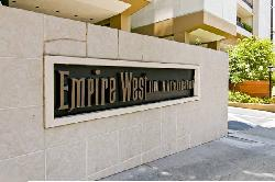 Empire West