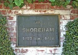 Shoreham, The