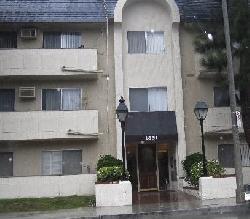 Prosser Terrace
