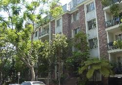 Kelton Place