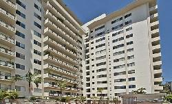 Westview Towers