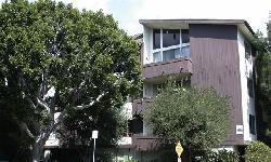 Greenfield Manor