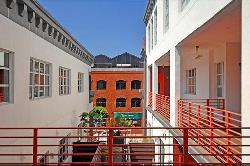 Sailhouse Lofts