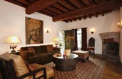 El Cabrillo Condominiums Hollywood 1832 1850 Grace Ave Hollywood Ca 90028