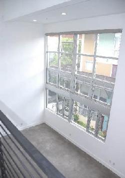 Laurel Court Lofts