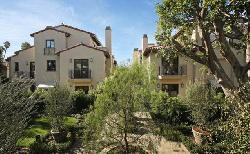 Brentwood Garden Villas