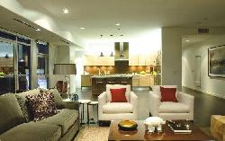 Latitude 33 Sky Collection