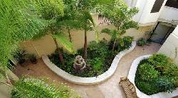 Gardens at Darlington